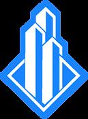kontakt-logo.fw.png