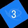 blue-block-31.fw.png