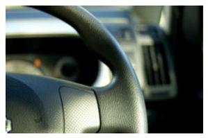 中古車情報のことなら、安い中古車オークション代行が安い