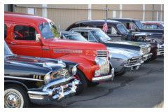中古車探しのお手伝い、安い中古車オークション代行が安い