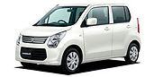ドライブに最適な千葉の中古車オークション代行ならUMV Japan