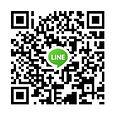 UMV Japan LINE QRコード  船橋 千葉 東京 神奈川 埼玉 山梨 茨城