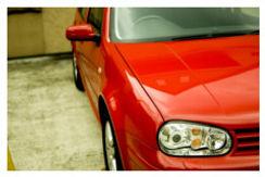 車の売却方法、安い中古車オークション代行が安い