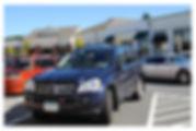 中古車購入のメリット、安い中古車オークション代行が安い