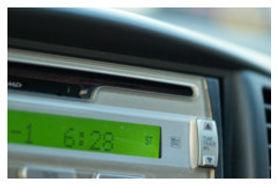 購入時のこだわりポイント、安い中古車オークション代行が安い