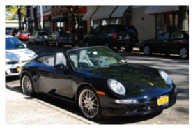 外車メーカーの特徴、安い中古車オークション代行が安い