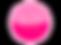 148-1488312_magenta-clip-art-at-clker-co