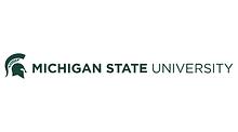 michigan-state-university-vector-logo.pn
