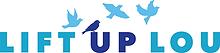 liftuplou-medium.png