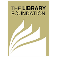 The Library Foundation.png