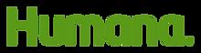 PNGPIX-COM-Humana-Logo-PNG-Transparent.p