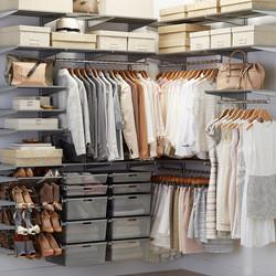 elfa Closets