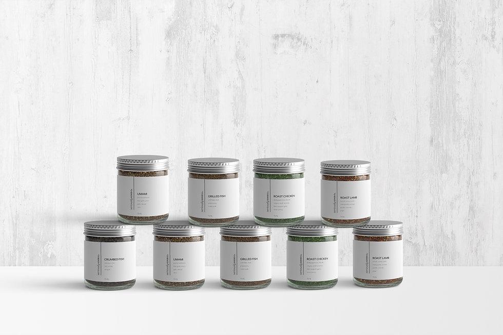 small jars.jpg