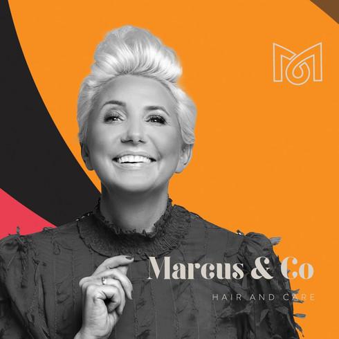 Marcus & Co