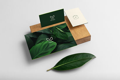 07-flora-branding-mockup.jpg