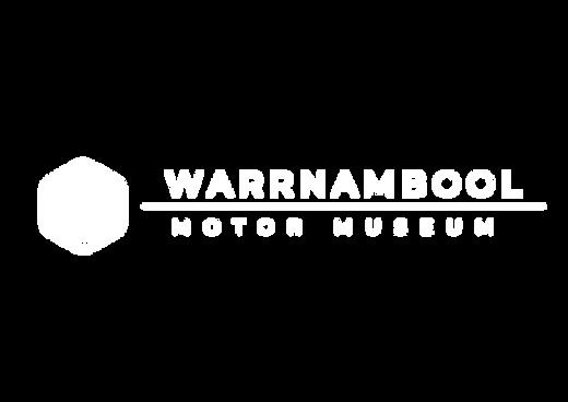 logo_main_landscape.png