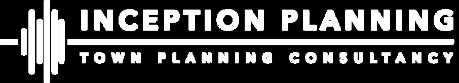 Inception Planning Ballarat Logo