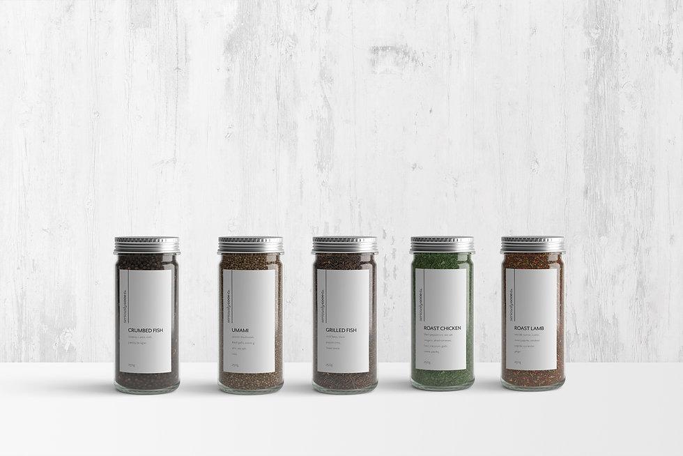 medium jars.jpg