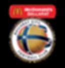 McDonalds logo no white.png