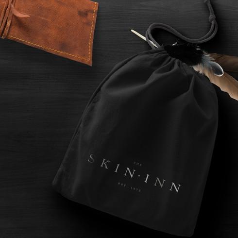 The Skin Inn
