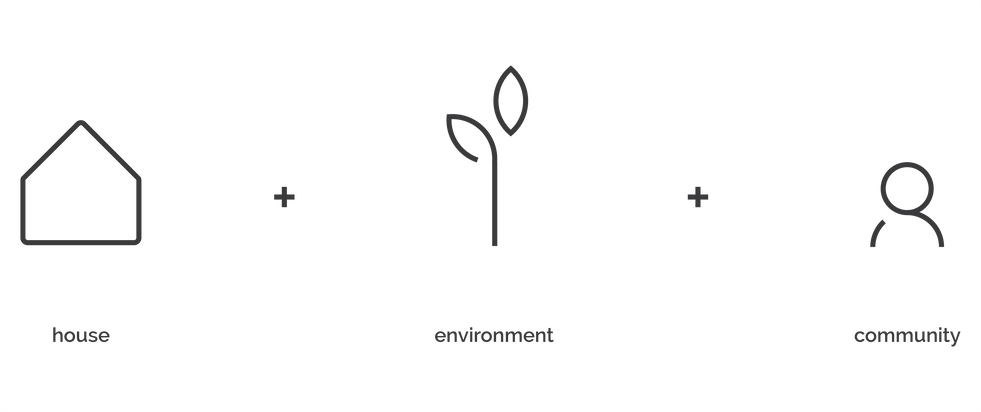 elements 1.png