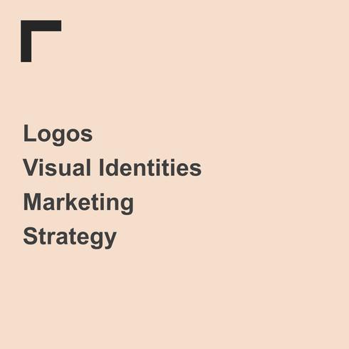 branding words2.jpg