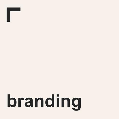 branding tile.jpg