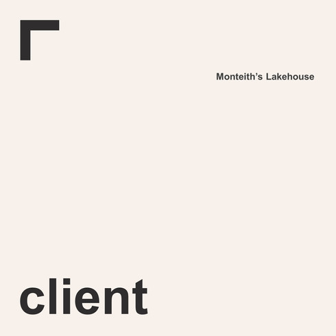 client mon.jpg