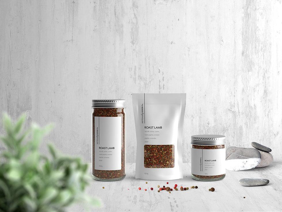 Spices #2a Bundle.jpg