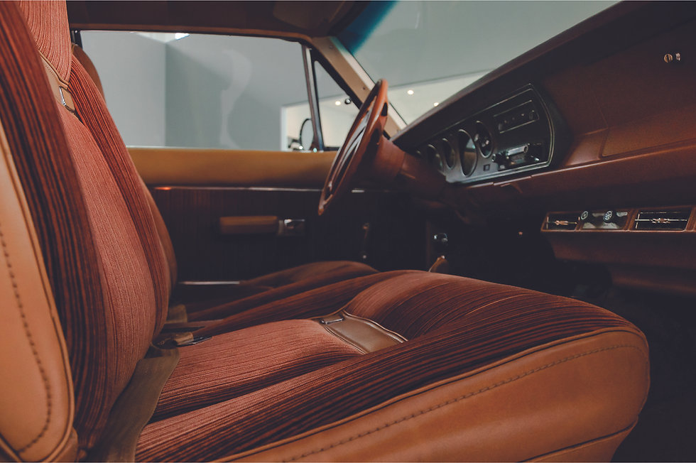 dodge interior.jpg