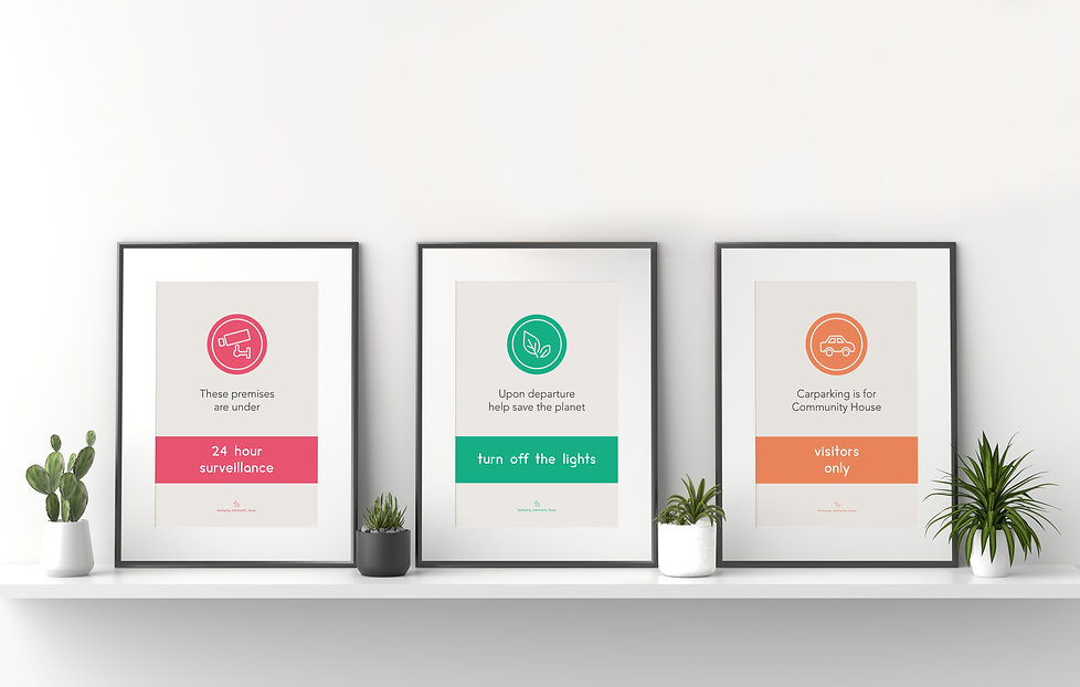 3 frames 1a.jpg
