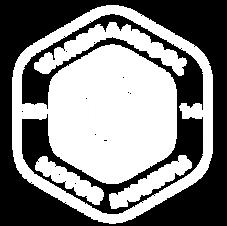 badge 3.png