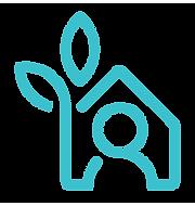 blue logo.png