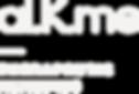 logo_white_left align.png