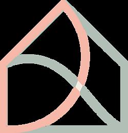 option 2 logo.png