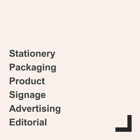 branding words3.jpg
