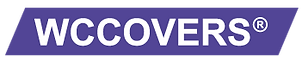 LOGO-WCCOVERS.png