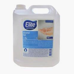 bidon alcohol gel elite_edited.jpg