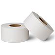 papel_higienico_jumbo