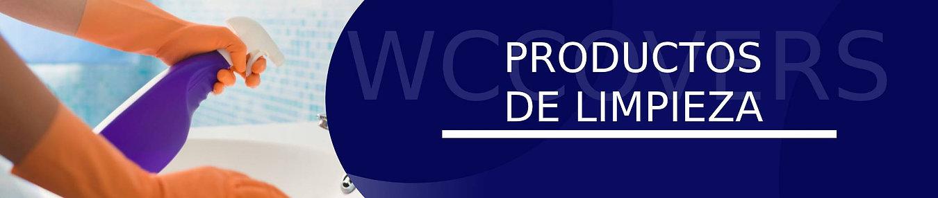 HEADER PRODUCTOS DE LIMPIEZA.jpg