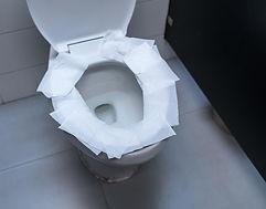 papel-sanitario-asiento-inodoro-1_edited