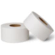 papel_higienico_jumbo_roll.png
