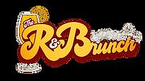 rnbrunch logo.png