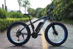 XDC600-Manufacturer-Chinese-wholesaler-e