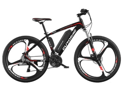 Aluminum-alloy-electric-bike-27-speed-el