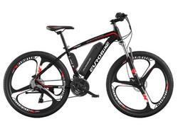 Aluminum-alloy-electric-bike-27-speed-el
