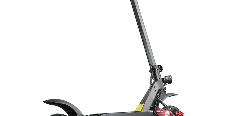 Eco Ryder Electric Scooter  Adult Two Wheels 60V 1000w-2000w