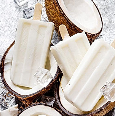 coconut picture.jpg