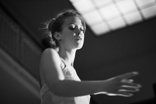Rini-Lindeskov-Tanz-Haeusliche-Gewalt_13