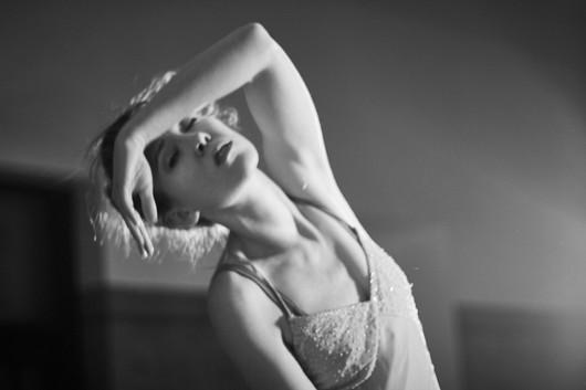 Rini-Lindeskov-Tanz-Haeusliche-Gewalt_15